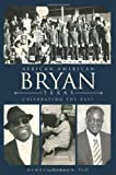 African American Bryan, Texas, Oswell Person, 1609496981