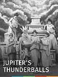 Jupiter's Thunderballs