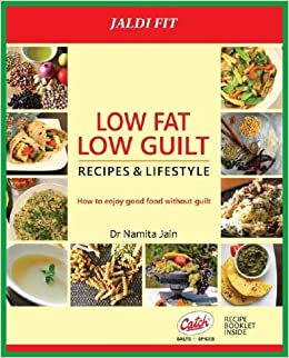 Buy low fat low guilt recipes lifestyle book online at low buy low fat low guilt recipes lifestyle book online at low prices in india low fat low guilt recipes lifestyle reviews ratings amazon forumfinder Choice Image
