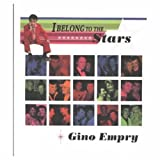 I Belong to the Stars, Gino Empry, 0889627460