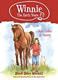 #9: Horse Gentler in Training (Winnie: The Early Years)