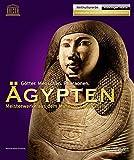 Ägypten: Götter. Menschen. Pharaonen. Meisterwerke aus dem Museum Egizio Turin