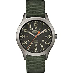 Image of the product Timex Unisex TW4B13900 that is listed on the catalogue brand of Timex.