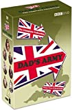 Dad's Army - The Complete Collection [DVD] [1968]