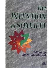 The Invention of Somalia