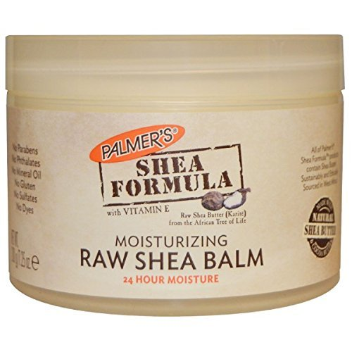 (Palmers Shea Butter Formula with Vitamin E 100g by Palmers)