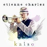 Etienne Charles: Kaiso
