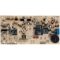 Norcold (621269001) 2-Way RV Refrigerator Power Board