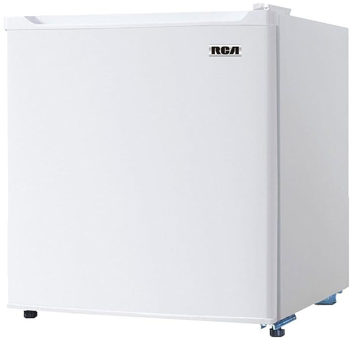 Top 10 18 Inch Freezer Paper