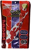Hikari Usa Inc AHK02342 Gold 17.6-Ounce, Medium