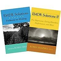 EMDR Solutions