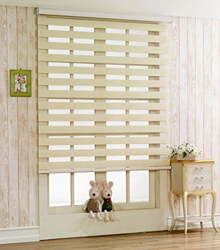Venetian Screen Room Divider - 9