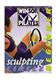Firm, Strengthen and tone your body even faster with Mari Winsor's Sculpting Circle Workout! This easy-to-follow routine combines Mari's exclusive dynamic sequencing technique with the powerful resistance of the Sculpting Circle to create a stronger,...