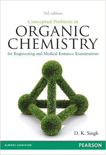 Chemistry pdf engineering wiley india