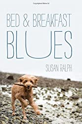 Bed & Breakfast Blues