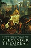 img - for The Generalship Of Alexander The Great book / textbook / text book