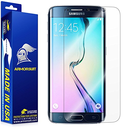 armorsuit-militaryshield-samsung-galaxy-s6-edge-screen-protector-full-coverage-w-lifetime-replacemen