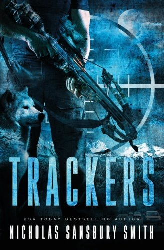 Trackers (Volume 1) (Best Electro Tracks Ever)