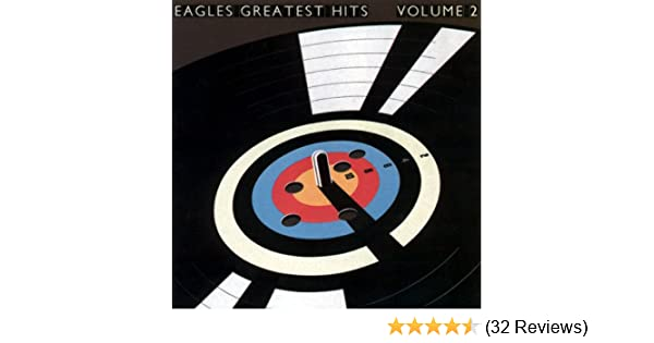 eagles life inthe fast lane free mp3 download