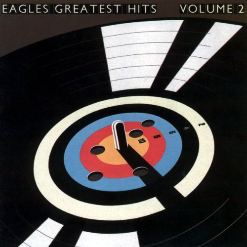 Eagles Greatest Hits Vol. 2 (R...