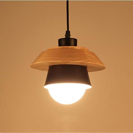 1411 Lámparas de araña de Techo con Luces de araña de Sala ...
