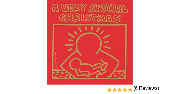 Amazon.com: Christmas In Hollis: Run D.M.C.: MP3 Downloads