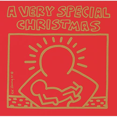 Amazon.com: Christmas (Baby Please Come Home): U2: MP3 Downloads