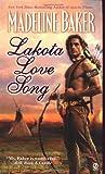 Lakota Love Song