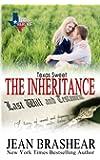 Texas Sweet: The Inheritance (Texas Heroes) (Volume 18)