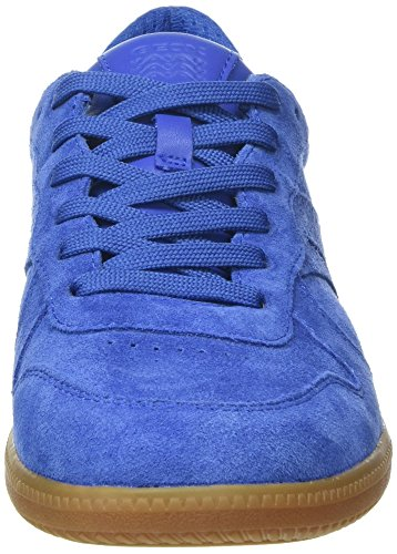 Geox Keilan - U824dc02254c4011 Blauw