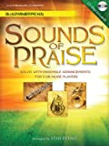 Sounds of Praise, Stan Pethel, 1480308471