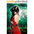 Serpent's Touch: A Reverse Harem Urban Fantasy (The Last Serpent Book 1)