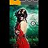 Serpent's Touch: A Reverse Harem Urban Fantasy (The Last Serpent Book 1)