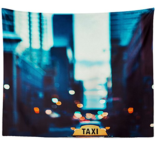 Westlake Art - Light Light - Wall Hanging Tapestry - Picture Photography Artwork Home Decor Living Room - 68x80 Inch (26B8-3B9A4)