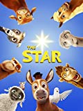 DVD : The Star