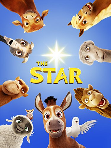 The Star (Best Stars For Birth)