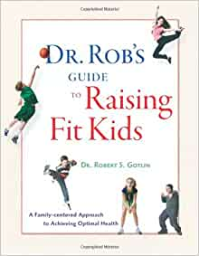 raising children families parents books