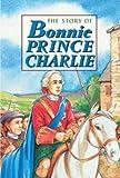 Story of Bonnie Prince Charlie (Corbies)