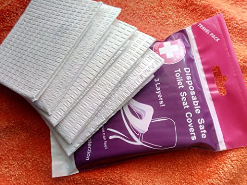 Amazon.com: Personal Stronger & thicker Safe Antibacterial ...