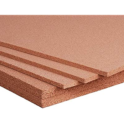 manton-cork-sheet-100-natural-4-x