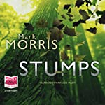 Stumps | Mark Morris