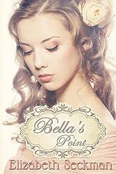 Bella's Point