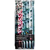 Percol - Ground Coffee - Original Americano - 227g