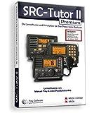 SRC-Tutor II Premium 2nd Edition
