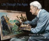 img - for Life Through the Ages, A Commemorative Edition (Life of the Past) book / textbook / text book