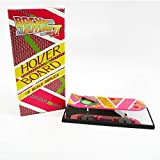 Back To The Future 2 hoverboard 1/5 scale prop replica LootCrate Exclusive Back to the Future II Hover Board 1: 5 Scale Replica [parallel imported goods]