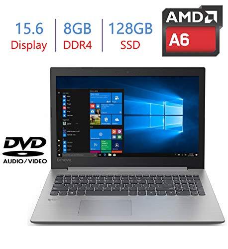 Compare Lenovo IdeaPad 330 A6 (Lenovo IdeaPad 330 A6) vs other laptops