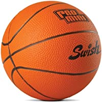 SKLZ Pro Mini Swish Foam Ball