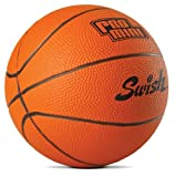 Sklz Basketball Balls - Best Reviews Guide