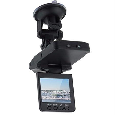 HOT Mintiml Recorder 1Set 2018 Full HD 1080P Ultimate Dash Cam FREE SHIPPING